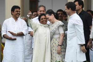 The much talked about meeting of opposition leaders that was originally expected to take place on November 22 could now happen in the second week of December and see the parties discuss ways to strategise a plan for the 2019 Lok Sabha elections.