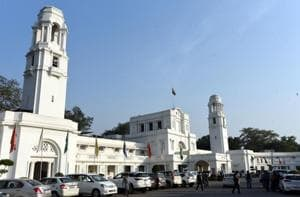 The Delhi Assembly has passed a resolution to conduct a door-to-door survey to verify names of lakhs of voters which were deleted from the electoral rolls in February 2015.