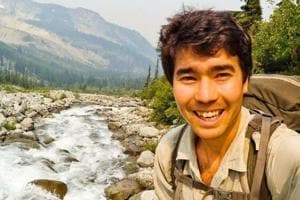 An American self-styled adventurer and Christian missionary, John Allen Chau, was killed and buried by a tribe on a remote island in Andaman and Nicobar Islands.