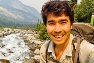 American killed by the Sentinelese in Andaman may not have acted alone
