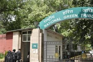 A three-member committee of the National Green Tribunal has found no grounds for the closure of Sterlite's controversial copper plant in Thootukodi, Tamil Nadu, in a move that puts the state government, which ordered the shutdown, in a spot. The move was welcomed by the company.