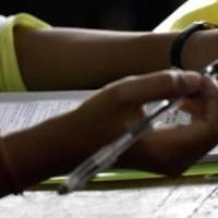 Apply for PhD admission in Lucknow university before Dec 20