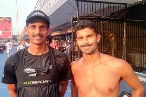 Hockey World Cup: Brothers in arms - Gujarat, Punjab propel New Zealand - Canadian hockey