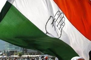 Senior members of the Patidar community called the four men and the victim where the men were asked to apologise to the Congress worker in the same manner.