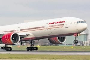 India's aviation regulator Directorate General of Civil Aviation (DGCA) is finally tweaking its four-year-old Body Mass Index (BMI) norms that were widely seen as discriminatory, making them uniform for cockpit and cabin crew, irrespective of gender.