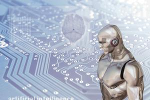 As per a Niti Ayog's paper on National Strategy for Artificial Intelligence, India only has 386 of a total of 22,000 PhD researchers in the technique worldwide, and is ranked 10th globally.