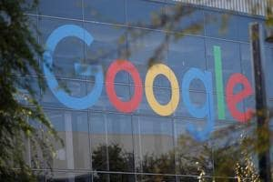 Google has been fined a total 6.76 billion euros ($7.7 billion) in the last 17 months  by the EU.