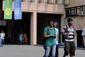 The first phase of placements will take place across IITs over the next two weeks, starting December 1.