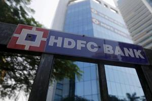 HDFC Bank had released its new mobile app with features like facial recognition, simplified UI and more.