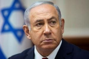 Israeli police are recommending Prime Minister Benjamin Netanyahu be indicted in a corruption case involving Israel's telecom giant.