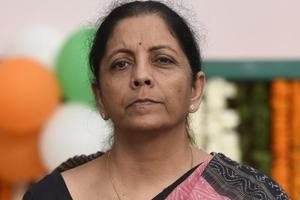 Nirmala Sitharaman will be visiting the US Indo-Pacific Command in Hawaii to review military-to-military relations and chart out the course for the first ever India-US tri-service military exercise in Bay of Bengal in May-June, 2019.