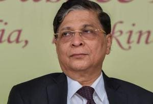 Former Chief Justice of India (CJI) Dipak Misra on Monday said he would not respond to comments of his colleague and retired judge of the Supreme Court Justice Kurian Joseph that there was concern that the CJI was allocating cases to judges with a particular political bias.
