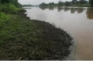 As of Monday, seven lakes have 9.9 lakh million litres of water (69.05 %), enough for about 213 days, which is approximately till June-end .