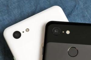 Google was the first smartphone vendor to support built-in eSIMs