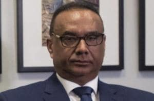 Canada PMO blamed for inviting Jaspal Atwal to India during Justin Trudeau's visit