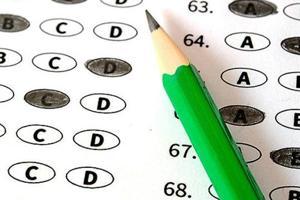 UPPolice board exam results:Cut-off marks released at upprpb.gov.in