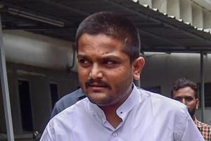 Patidar Anamat Andolan Samiti (PAAS) leader Hardik Patel has been pressuring legislators to clear the bill in the assembly during the next budget session in February-March, just ahead of the 2019 Lok Sabha elections.