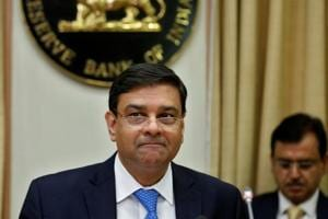 The Reserve Bank of India will probably keep interest rates unchanged on Wednesday, with the decision itself likely to be a sideshow to Governor Urjit Patel's press conference -- his first since an acrimonious debate with the government over the central bank's autonomy.