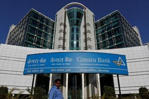 The admit card for the online test to recruit probationary officers (PO) in Canara Bank has been released on the official website of the bank. The online examination will be held on December 23.
