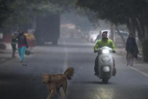 Task force on curbing pollution in Delhi-NCR recommends targeting areas with foulest air