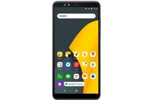 Yandex.Phone is available in Russia and it has been priced at 17,990 rubles.