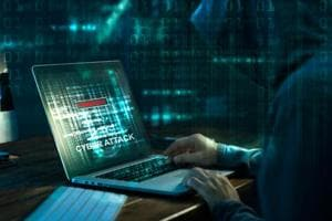 According to report, nine in 10 (92%) Indian organisations are looking to leverage Artificial Intelligence (AI) to enhance their cyber security strategy