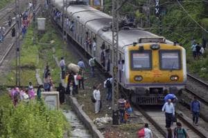 The revised results of the Railway Recruitment Board (RRB) will be release very soon
