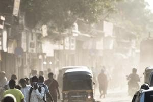 The study also revealed the average life expectancy of Maharashtra would have been 1.5 years higher if the air pollution levels were less.
