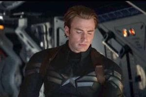 Avengers Endgame trailer:  Marvel fans are convinced Steve Rogers/Captain America is going to die.