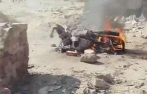 Rajasthan assembly elections 2018 live updates: Clash, vehicle set ablaze