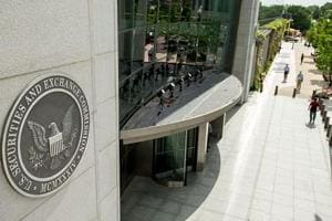 An Indian IT contractor, his wife and father have been charged by SEC in the US with insider trading after he illegally tipped them with confidential client information he stole while working in the Singapore branch of an investment bank.