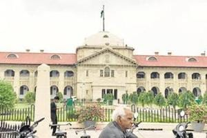 In the PIL, the petitioners had taken the plea that changing of name from Allahabad to Prayagraj was done by the state government in order to appease a particular community for political gains.