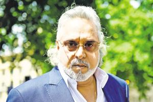 Vijay Mallya approached the top court after the Bombay high court had on November 22 rejected his plea. Before that, a special Prevention of Money Laundering Act (PMLA) court had not accepted a similar petition.