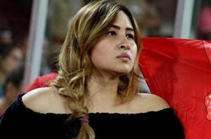 """Badminton player Jwala Gutta could not vote for Telangana Assembly election as her name was missing from the voters list, which she said was """"mysterious""""."""