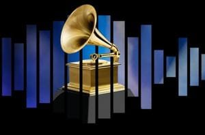 Female voices take centre stage at Grammys 2019