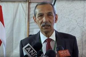 Surgical strike was overhyped: Lt Gen (retd) DS Hooda