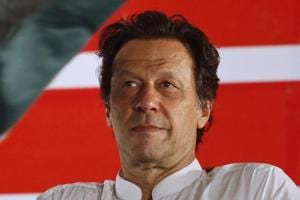 Pakistan Prime Minister Imran Khan needs to be given time and a chance to prove his intentions, said AS Dulat, a former chief of the Research and Analysis Wing (R&AW).