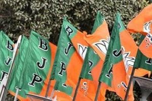 """Predicting a fractured poll mandate in Telangana, the Bharatiya Janata Party (BJP) Sunday claimed that it would play a """"vital role"""" in the formation of the next government in Telangana"""