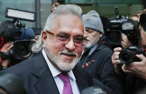 Besides, depending on the timing and how the Brexit imbroglio unfolds, Vijay Mallya could approach the European Court of Justice, which is known to be lenient on grounds of human rights. The final decision to extradite rests with the home secretary.