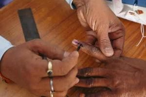 Assembly election results 2018 Highlights: Counting of votes to begin at 8 am on Tuesday