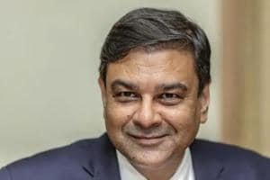 'RBI must heed government concerns', says RPG group's Harsh Goenka