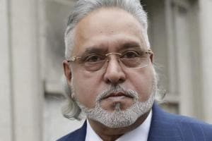 A court in the United Kingdom will decide on Vijay Mallya's extradition to India today to face charges of financial irregularities