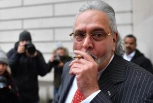 A UK court has ordered Vijay Mallya's extradition to India