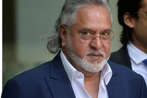A UKcourt has ordered Vijay Mallya's extradition to India.