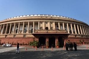The Winter Session of Parliament beginning Tuesday is likely to witness a united opposition piling up pressure on the government on a plethora of issues like the exit of the RBI Governor, rumblings in the CBI and Rafale deal, while parties like Shiv Sena are set to make a renewed pitch for Ram temple in Ayodhya.