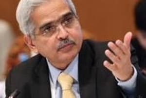 Shaktikanta Das, a former official in the Finance Ministry, was on Tuesday appointed the new RBI Governor, a day after Urjit Patel quit amid tiff with the government.