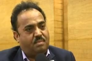 BJP forgot development, name changing and Ram temple became focus: BJP ...