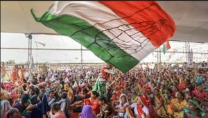 Mizoram election result 2018: Why Congress lost its last Northeast bast...