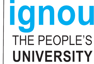 IGNOU OPENMAT 2019 admit card released at ignou.ac.in