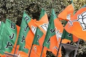 Assembly elections 2018 results: BJP's Rajya Sabha MP Sanjay Kakade, who is also known to be a vocal detractor of the party, hinted that the reason why the party had had such a dismal performance was because it had lost focus.